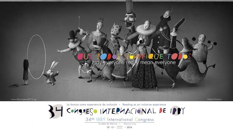 Cartel-congreso-2014Q